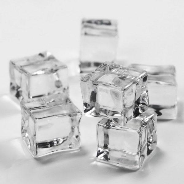 ice-maker-cube